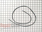Gasket - Part # 698830 Mfg Part # 7201P017-60