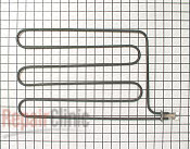 Heating Element - Part # 1051209 Mfg Part # 485447