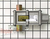 Oven Safety Valve - Part # 247055 Mfg Part # WB19K14