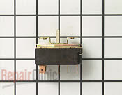 Selector Switch - Part # 610258 Mfg Part # 5300515149
