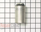 Capacitor - Part # 844387 Mfg Part # 160500710107