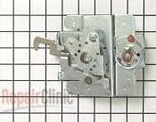 Door Latch - Part # 824173 Mfg Part # WB14T10004