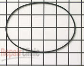 O-Ring - Part # 1394254 Mfg Part # 645C004P01