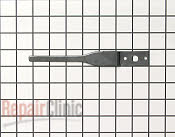 Handle - Part # 616222 Mfg Part # 5303131357