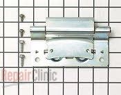 Hinge - Part # 408045 Mfg Part # 131688300
