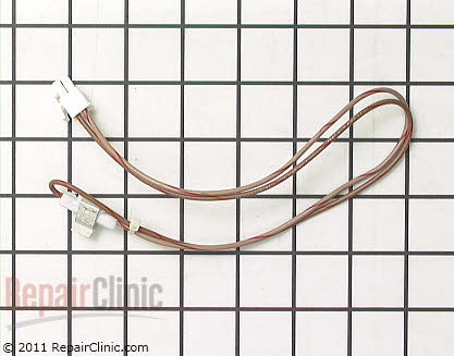 Thermistor (OEM)  2185680