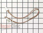 Thermistor - Part # 451330 Mfg Part # 2185680