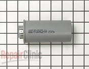 Capacitor - Part # 959907 Mfg Part # 1186513