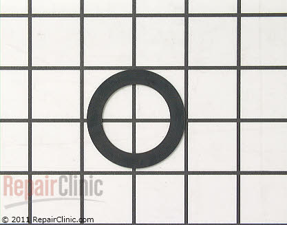 Gasket 42053ISE Main Product View