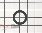 Gasket - Part # 832724 Mfg Part # 42053ISE