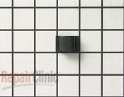 Pushbutton - Part # 234357 Mfg Part # R0903540