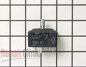 Surface Element Switch - Part # 252553 Mfg Part # WB21X5237