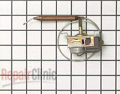 Temperature Control Thermostat - Part # 108302 Mfg Part # BT1370801