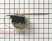 Thermostat - Part # 142496 Mfg Part # D8576103