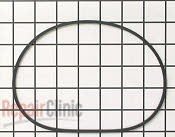 Tub Seal - Part # 535608 Mfg Part # 35-2060