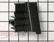 Endcap grill - Part # 297849 Mfg Part # WR2X7475