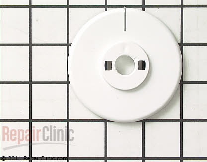Knob Dial (OEM)  33001183, 516133