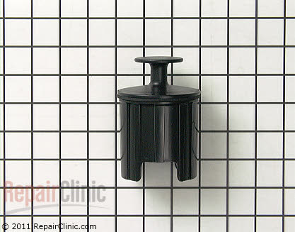 Stopper (OEM)  WC11X59