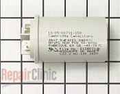 Capacitor - Part # 788209 Mfg Part # 160500710159