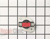 Cycling Thermostat 5303281034