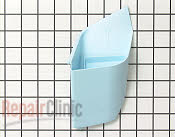 Dispenser Cup - Part # 517036 Mfg Part # 33002198