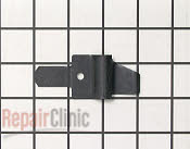 Door Hinge - Part # 740913 Mfg Part # 92657