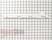 Drawer Slide Rail - Part # 307898 Mfg Part # WR72X287