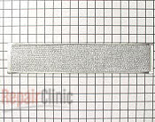 Grease Filter - Part # 253954 Mfg Part # WB26M4