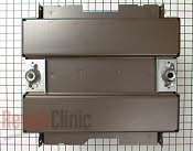Panel - Part # 715017 Mfg Part # 780019