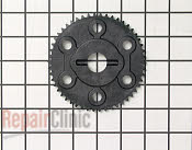 Sprocket - Part # 269254 Mfg Part # WC22X5022