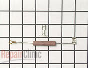 Diode - Part # 1032585 Mfg Part # 413015