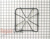 Grate, square wire (b - Part # 1244447 Mfg Part # Y07713600