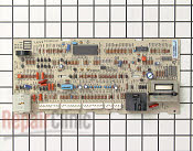 Main Control Board - Part # 1032714 Mfg Part # 22004325