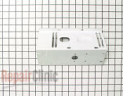 Panel - Part # 678840 Mfg Part # 67296-2