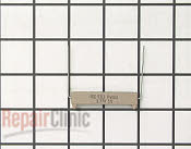 Resistor - Part # 276522 Mfg Part # WE4X211