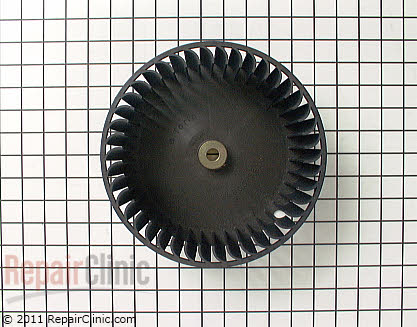 Wheel 5300501406      Main Product View