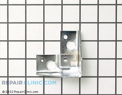 Hinge RA43997-1       Main Product View