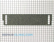 Insulation - Part # 764245 Mfg Part # 8070743
