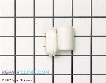 Light Socket 3050010         Main Product View