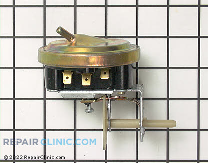 Pressure Switch (OEM)  3356465