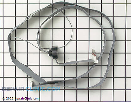 Ribbon Connector (OEM)  154087501