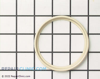 Surface Burner Ring (OEM)  3350942