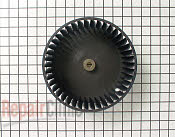 Wheel - Part # 610045 Mfg Part # 5300501406