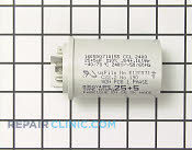 Capacitor - Part # 788207 Mfg Part # 160500710155
