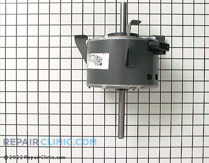 Fan Motor (OEM)  309630604