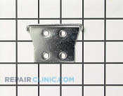 Latch - Part # 663931 Mfg Part # 61001970