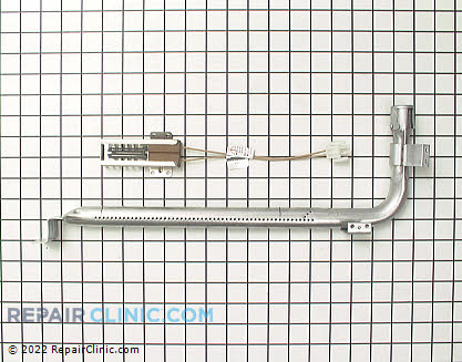Oven Igniter (OEM)  WB16K10035