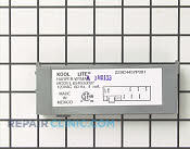 Spark Module - Part # 244989 Mfg Part # WB13K5079