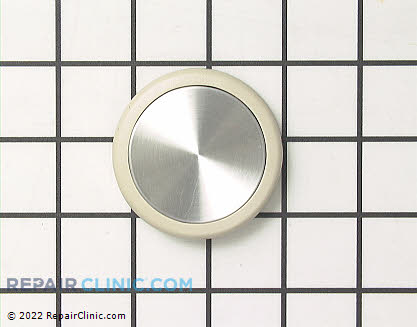 Timer Knob (OEM)  3358422