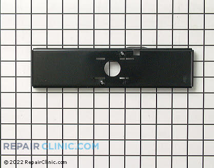 Bracket (OEM)  3801F403-80, 1543076